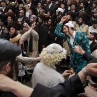 معطيات الشرطة: مخالفات كورونا بالمجتمع العربي أضعاف اليهودي