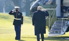 ارتياح أوروبي لرحيل ترامب: صورة أميركا تغيرت في العالم