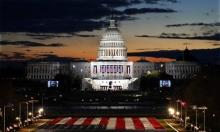 مراسيم تنصيب بايدن من يمين القسم حتى دخول البيت الأبيض