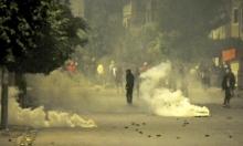دعوات للتظاهر في تونس ضد توقيف المحتجين