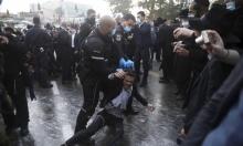حريديون يطالبون السلطات بإنفاذ تعليمات كورونا بأحيائهم