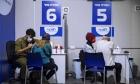 فرص تمديد الإغلاق تتقلص: 220 وفاة بكورونا منذ مطلع الأسبوع