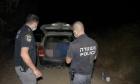 البعنة: لائحة اتهام ضد قاتل 3 شبان عرب من الجليل