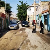 انخفاض في مناقصات تسويق قسائم البناء بالبلدات العربية