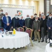 أسئلة مهمة على هامش الانتخابات الفلسطينيّة (2/2)