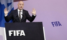 """""""فيفا"""": لن يعترف بالدوري السوبر الأوروبيّ"""