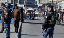 142 قتيلا وجريحا في تفجيرَي بغداد ومطالبة بفتح تحقيق بشأن تقصير أمنيّ