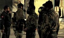 اعتقال أكثر من ألف شخص خلال احتجاجات تونس نصفهم من الأطفال