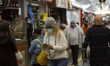 2 مليون شخص يعيشون تحت خط الفقر بإسرائيل