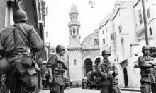 فرنسا ترفض الاعتذار عن تاريخها الاستعماري في الجزائر