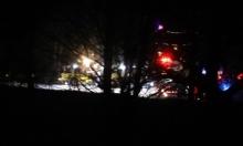 مصرع 3 من الحرس الوطني الأميركي في تحطم مروحية بنيويورك