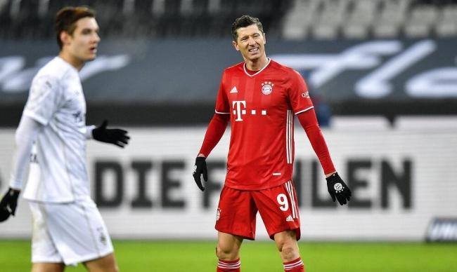 هل سيتغلّب ليفاندوفسكي على هداف الدوري الألماني التاريخي؟