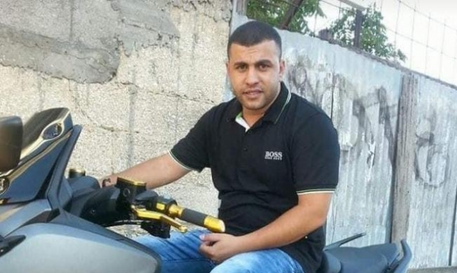 السجن 24 عاما لقاتل أحمد ضراعمة من باقة الغربية