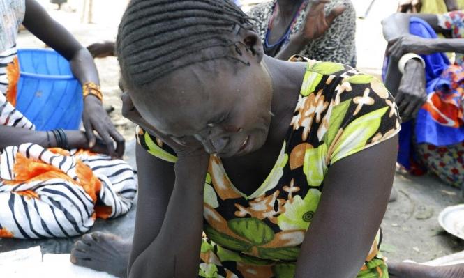 فرنسا: مقتل أكثر من 20 مسلحا في بوركينا فاسو