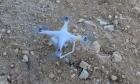 الجيش الإسرائيلي: إسقاط طائرة مسيرة عند الحدود مع لبنان