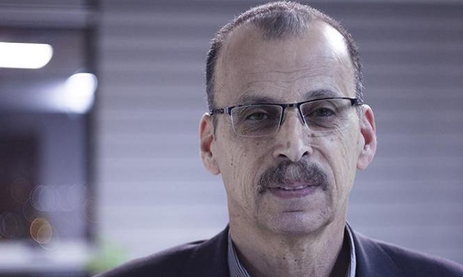 عوض عبد الفتاح
