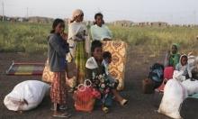 تقارير أمميّة: نساء تيغراي يتعرضن لعنف جنسي