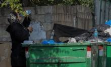 البنك الدولي: الوضع الاقتصادي في لبنان مقلق ويزداد سوءا يوميًا