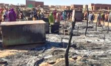 200 قتيل و240 جريحًا في اشتباكات دارفور خلال أسبوع