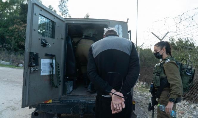 مطالبة بالإفراج عن 25 صحافيا فلسطينيا في سجون الاحتلال