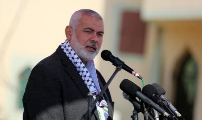 لا تأجيل لانتخابات حماس الداخلية رغم قرب انعقاد الانتخابات الفلسطينية