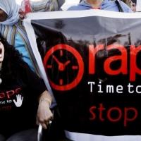 استنكار أممي لاعتقال المدافعين عن حقوق الإنسان في مصر