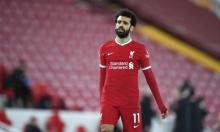 محمد صلاح يحدد ما يحتاجه ليفربول!