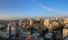 رواية «رام الله»... للمدينة  سِيَرٌ كثيرة