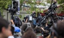 البابا فرنسيس يحض الصحافة على تعزيز حضورها بالميدان
