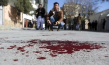 إدارة بايدن: سنراجع الاتفاق مع طالبان.. والحكومة الأفغانية ترحّب