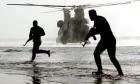 إسرائيل تلوح بالخيار العسكري للتأثير على مفاوضات الاتفاق النووي