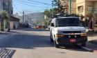 رغم الهدنة: حملة اعتقالات للشرطة بطرعان طالت 145 شخصا
