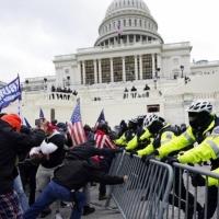 بعد ترامب: تحذيرات من محاكمة رؤساء ديمقراطيين سابقين