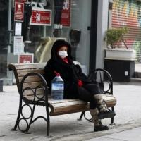 تركيا: أكثر من 25 ألف وفاة جراء كورونا
