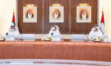 الحكومة الإماراتية تصادق على فتح سفارة في تل أبيب