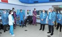 وفاة 3 مرضى من الجليل تأثرا بكورونا