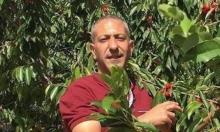 مندلبليت يغلق التحقيق ضد محققي شاباك عذّبوا الأسير العربيد