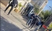 قتيل وإصابة خطيرة في جريمة إطلاق نار بيافا