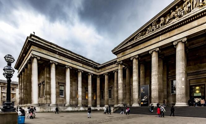 60% من متاحف بريطانيا تكافح للبقاء