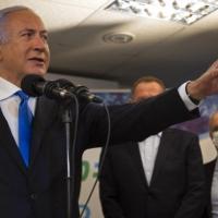 معارضة واسعة لخطّة نتنياهو للمساعدات المالية