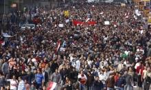 إضاءة على كواليس انقلاب الجيش المصري على مبارك