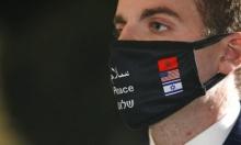 السفير الإسرائيلي يصل إلى الرباط وافتتاح قنصلية إسرائيلية في دبي