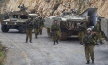 تقديرات إسرائيلية: الجبهة مع لبنان ما زالت قابلة للاشتعال