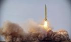 عقب تهديدات إسرائيل: إيران تتعهد بالرد على أي هجوم عسكري