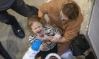 الصحة الإسرائيلية: ثلث مرضى كورونا أولاد ويصعب توقع المستقبل
