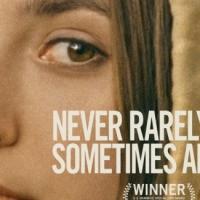 """لائحة الأفلام المرشحة لجائزة """"سبيريت"""""""