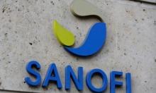 """""""سانوفي"""" الفرنسية ستدعم """"فايزر"""" بتصنيع 125 مليون جرعة لقاح"""