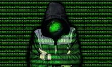 السيطرة على أخطر شبكة للجرائم الإلكترونية في العالم