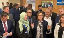 مستجدات المشتركة: اتفاق بين 3 مركبات إثر تغيب الإسلامية الجنوبية