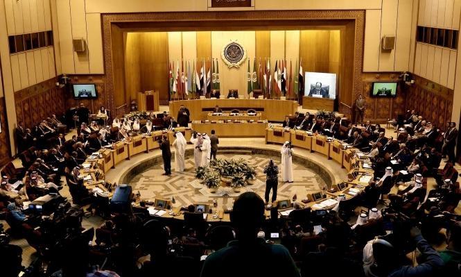 اجتماع طارئ لوزراء الخارجية العرب الشهر المقبل